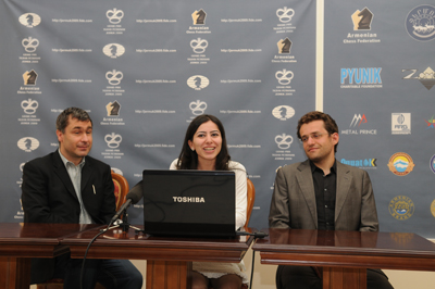 Winners-press-conference.jpg